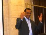 Teaching Evangelism inEgypt
