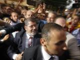 Morsy Moves against the Army: How to Write about it?