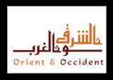 Orient and OccidentMagazine
