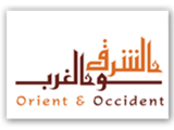 Orient and Occident Magazine