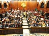 Nods toward Religious Authoritarianism in Egypt's DraftConstitution