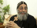 Bishop Tawadros: His Life, the Church, and theWorld