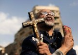 What Egypt's Christians Think of Hastily CompletedConstitution