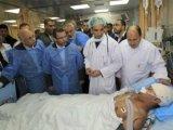 Israel's Gaza Escalation Puts the Question to BrotherhoodRhetoric