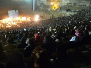 Crowd 6