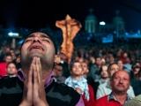 Egyptian Christians Face the Future Under New IslamistLaw