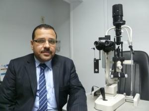 Hatem Abd al-Akhir