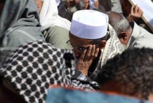 Islamist Rally