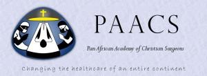 PAACS