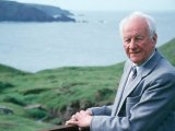 John Stott and the Power of a Tweet