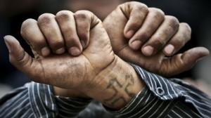 Coptic Activism