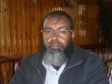 A Conversation with al-Gama'a al-Islamiya's Hani Nour Eddin – Part One,Background