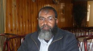 Hani Nour Eddin