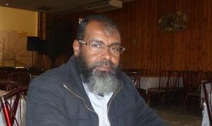 Hany Nour Eddin 1
