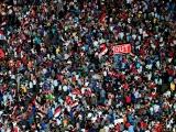 Making Sense of Egypt's Popular 'Coup'