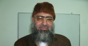 Ahmed Ashoush, Salafi-Jihadi leader