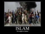 Is Islam Essentially Violent?
