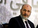 Safwat Hegazi: Bellweather of EgyptianIslamism?