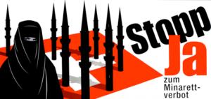 Swiss Islam
