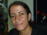 Remembering Egypt's Maspero Massacre through its Most ProminentMartyr