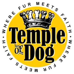Temple of Dog