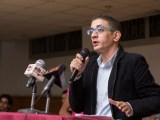 Ebram Louis and the Contested Nature of CopticDisappearances