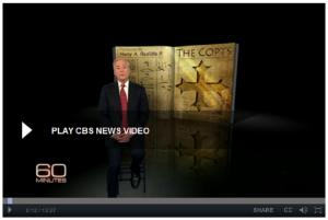 60 Minutes Copts