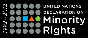 Minority Rights