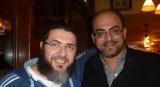 Salafyo Costa: EgyptianInclusivity