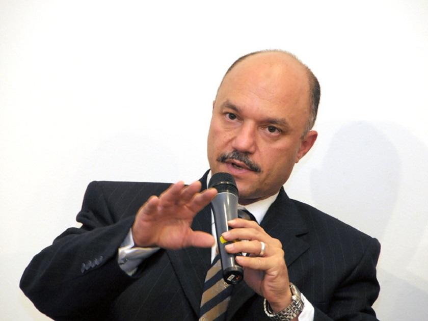Adel Maged