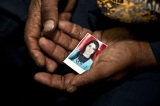 Why Egypt's Christian Families are PayingRansom