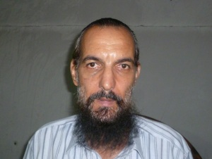 Ezzat al-Salamony