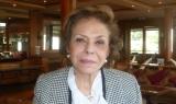 Mervat al-Tellawi: Women's Rights in theConstitution