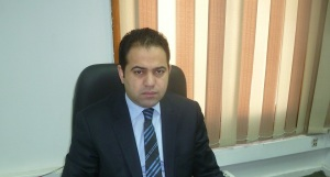 Mohamed Abd al-Salam
