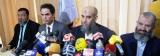 Placating Salafis for ConstitutionalPassage?