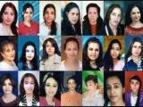 Bring Back our CopticGirls