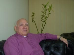 Safwat al-Baiady