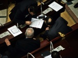 How to Amend the EgyptianConstitution