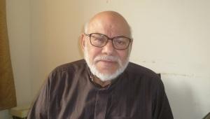 Kamal Helbawi