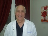The Egyptian-Canadian Surgeon Going Home to Serve the Poor