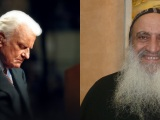 Christians and PoliticalManipulation
