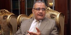 Saad al-Din al-Hilali