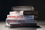 Pursuing Justice, by Ken Wytsma: AReview