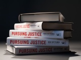 Pursuing Justice, by Ken Wytsma: A Review
