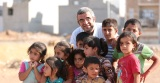 Church Relief Effort Highlights '1000s Left on Streets' ahead of IraqiWinter