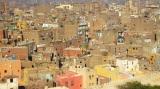 Poverty and Politics in Ezbatal-Haggana