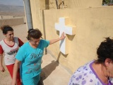 Facing ISIS, Middle Eastern Evangelicals Exchange Strategies