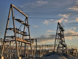 Why Does Egypt Suffer Power Cuts?