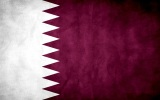 The Case against Qatar