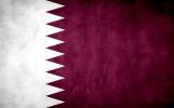 The Case againstQatar